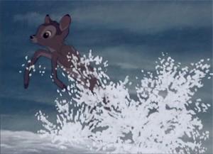 bambi-jump2