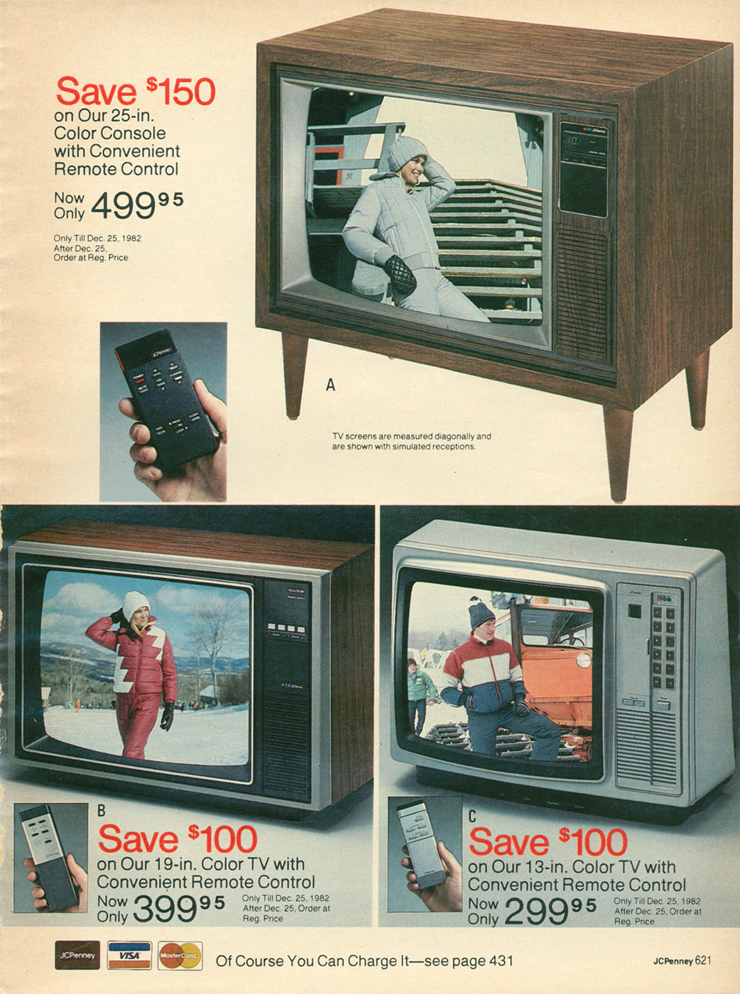 old-tv-ads