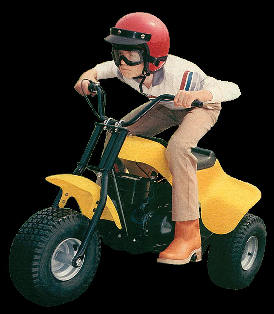trike-boy-1000