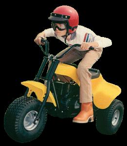 trike-boy-500