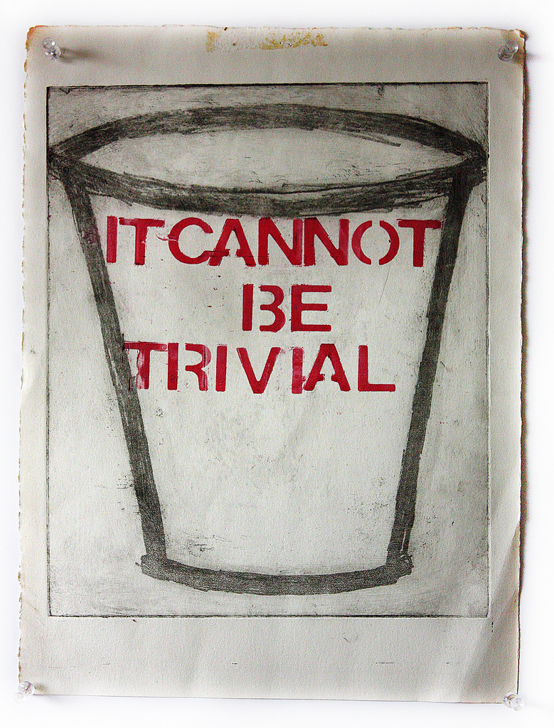 it-cannot-be-trivial